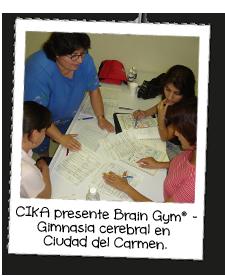 practicum-del-instructor-de-braingym